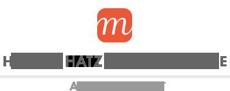 Услуги по созданию сайта на drupal